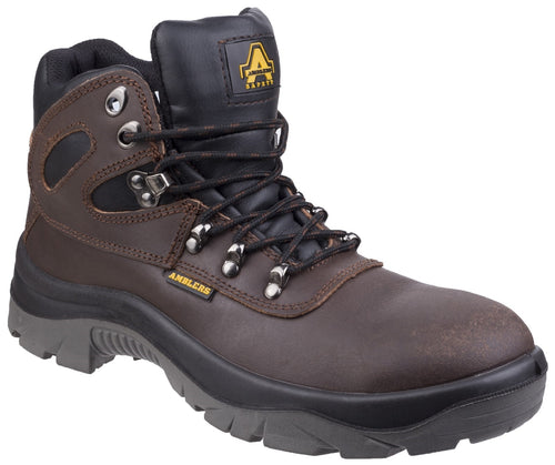 Amblers Safety AS253 Grasmoor Safety Boot