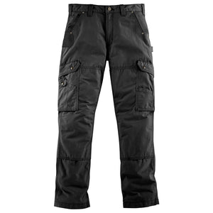 a380a95f Buy Carhartt 100096 Weathered Duck 5-Pocket Pant Online | Engineering  Agencies