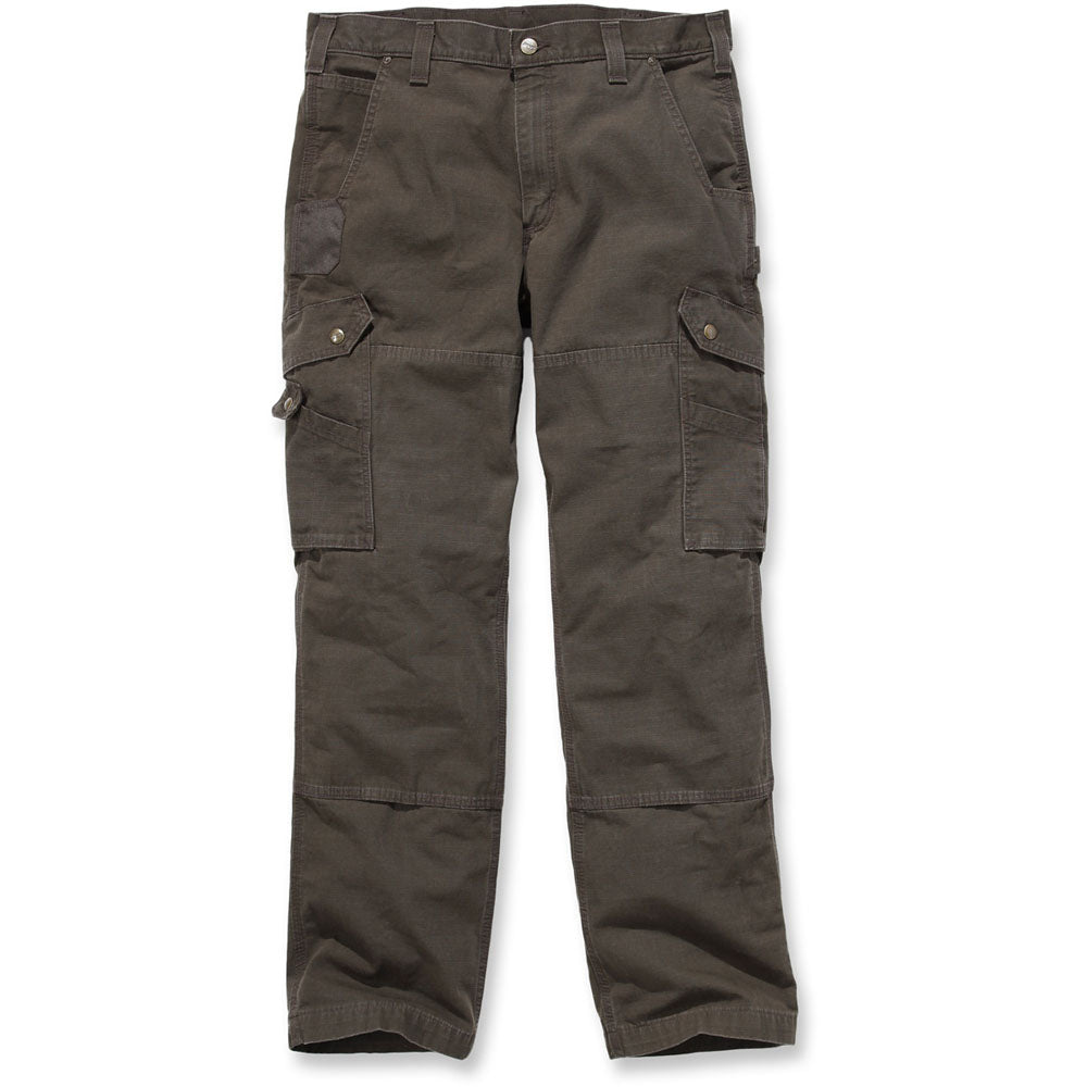 d3ffaa51 ... Load image into Gallery viewer, Carhartt B342 Cotton Ripstop Pant ...