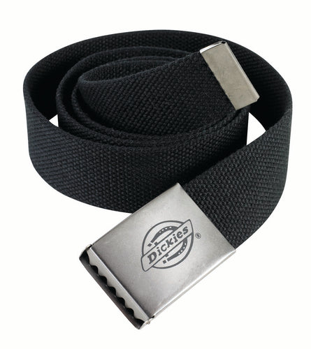 Dickies BE500 Canvas Belt