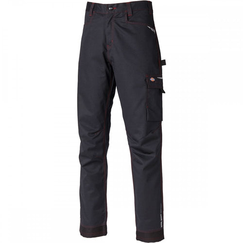 Dickies CV1000R Lakemont Trousers