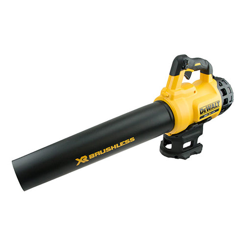 DeWalt DCM562PB 18V Brushless Outdoor Blower - Naked Unit