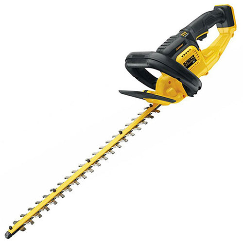 DeWalt DCM563PB 18V Hedge Trimmer - Naked Unit