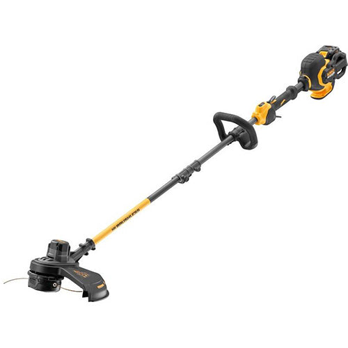 DeWalt DCM5713N 54V Flex Volt String Trimmer Split Shaft - Naked Unit