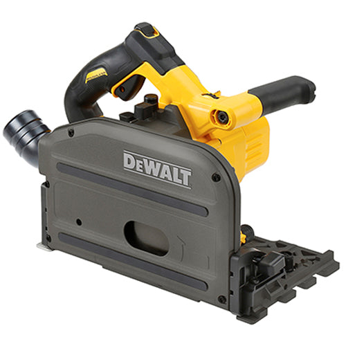 DeWalt DCS520N 54V XR Flex Volt Plunge Saw - Naked Unit