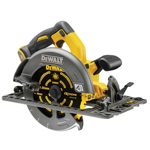 DeWalt DCS576N 54V XR Flex Volt 190mm Circular Saw - Naked Unit