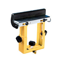 DeWalt DE7024 Work Support Stop to fit DE7023 Leg Stand