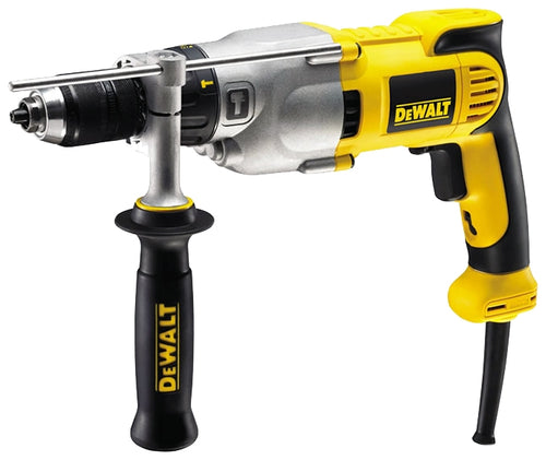 DeWalt DWD524KS 1100 Watt Pistol Percussion Drill