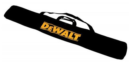 DeWalt DWS5025 Guide Rail Carry Bag