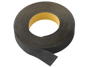 DeWalt DWS5032 Replacement High Friction Strip for bottom of guide rail
