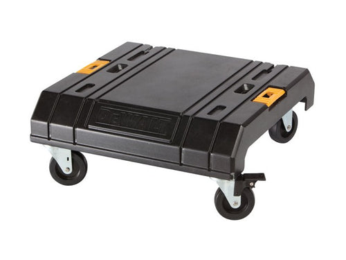 DeWalt DWST1-71229 T-Stak Cart Wheeled Carrier