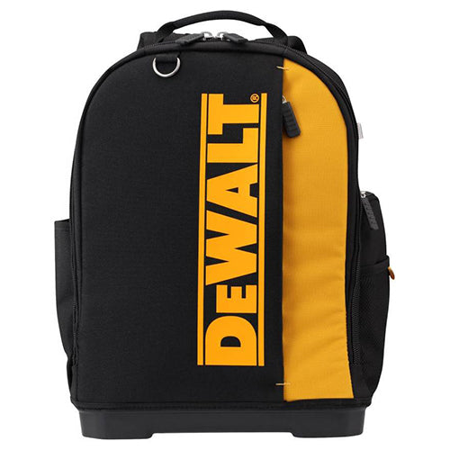 DeWalt DWST81690-1 Tool Ruck Sack Backpack