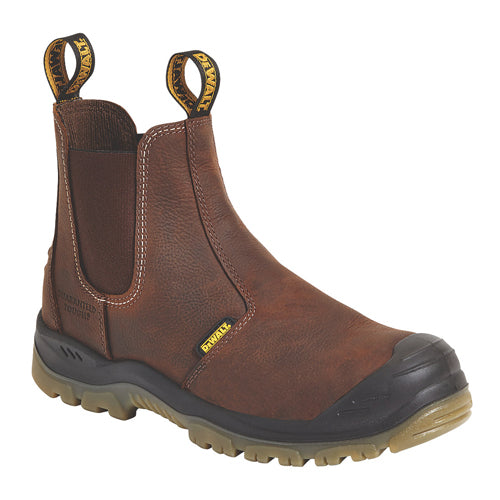 DeWalt Nitrogen Dealer Boot S3