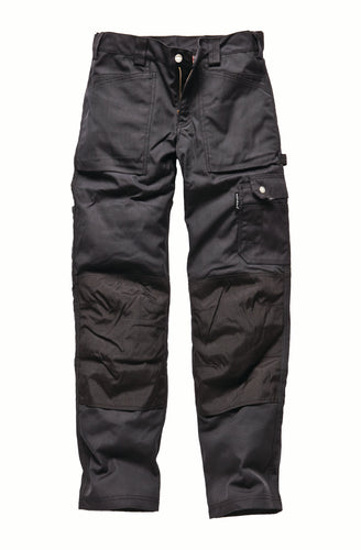 Dickies EH26000 Eisenhower Ladies Multi-Pocket Trousers