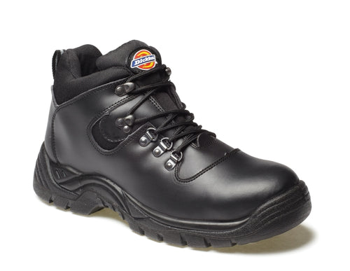 Dickies FA23380A Fury Super Safety Hiker