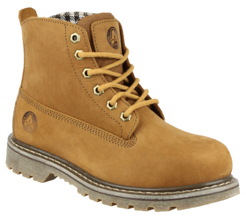 Amblers Safety FS103 Ladies Safety Boot