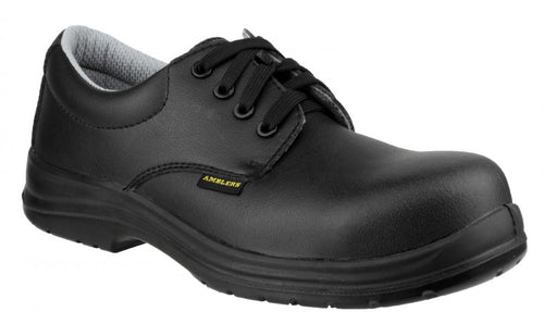 Amblers Safety FS662 ESD Shoe