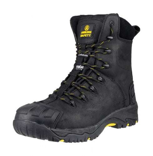Amblers Safety FS999 Composite Thinsulate Safety Boot