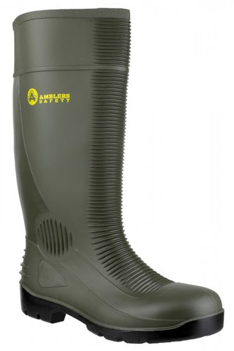 Amblers Safety FS99 Safety Wellingtons