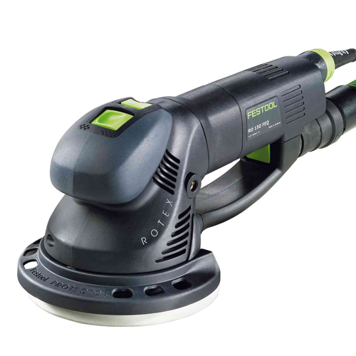 Festool 575072/575073 RO 150 FEQ-Plus GB