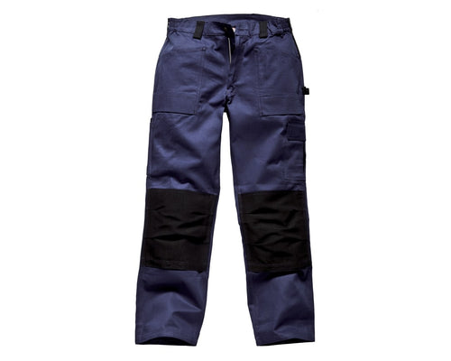 Dickies WD4930 Grafter Duo Tone GDT290 Trousers