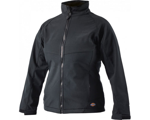Dickies JW80000 Foxton Womens Jacket