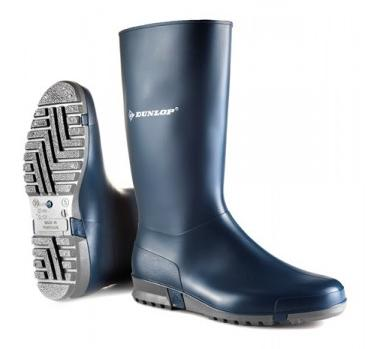 Dunlop K254711 Ladies Sport Non-Safety Wellingtons