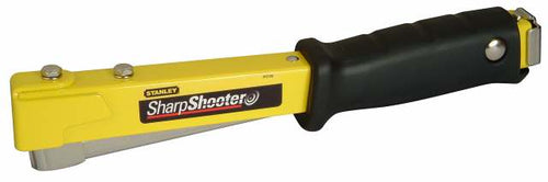 Stanley 0-PHT150 SharpShooter Hammer Tacker