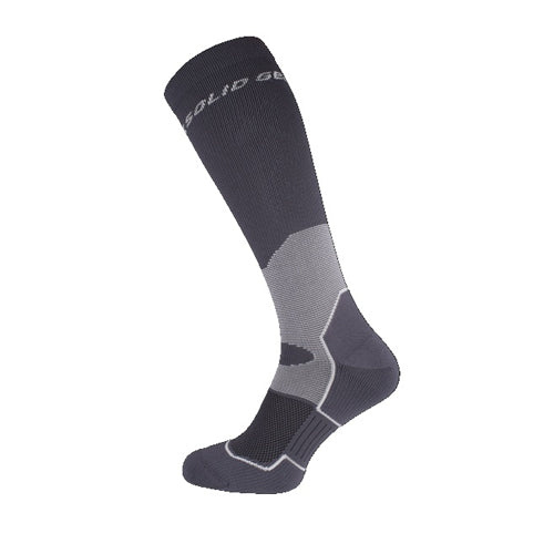 Solid Gear SG30001 SG Compression Socks