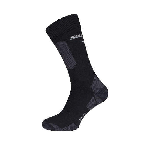 Solid Gear SG30005 Performance Winter Socks 2-pack