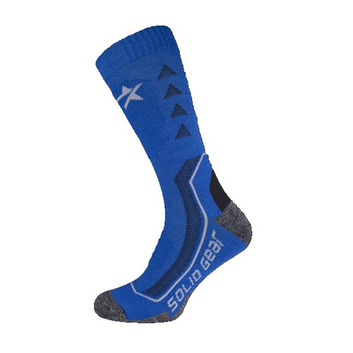 Solid Gear SG30006 SG Extreme Performance Winter Socks