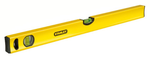Stanley Classic Box Level from: