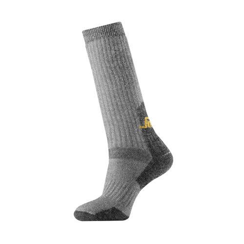 Snickers 9210 High Heavy Wool Socks