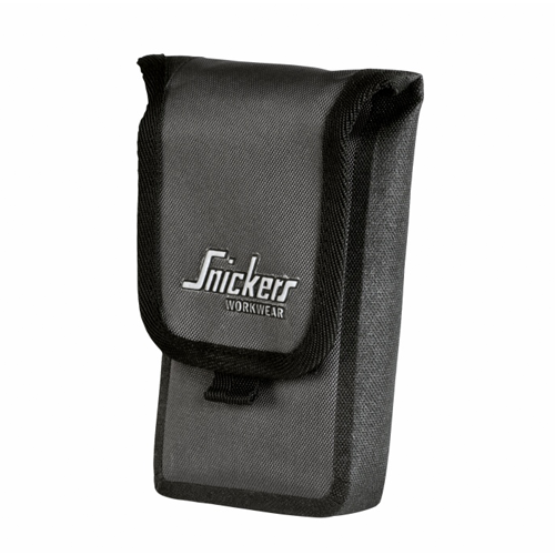Snickers 9745 Protective Smartphone Pouch