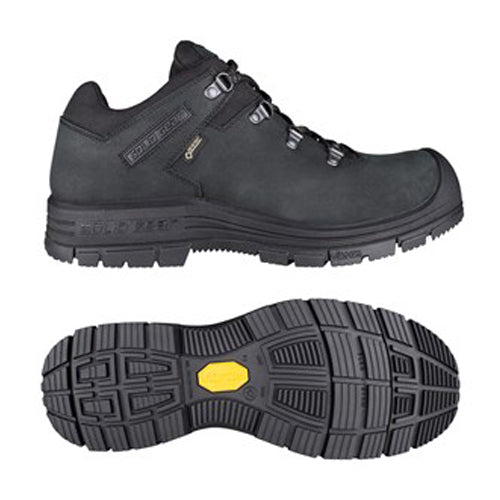 Solid Gear SG75003 Alpha Safety Shoes