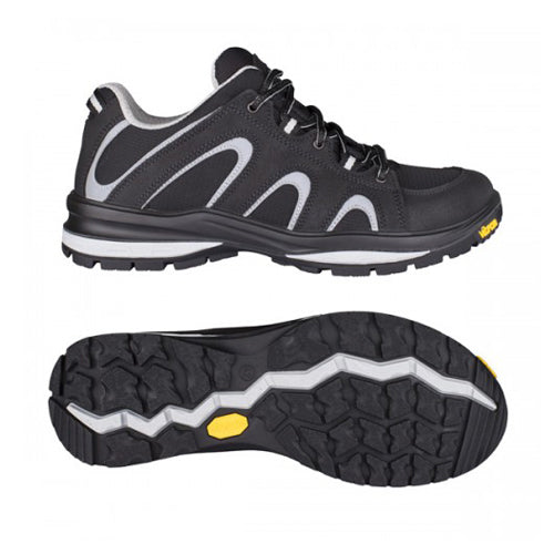 Solid Gear SG12543 Speed Non-Safety Trainers