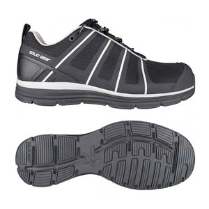 Womens Footwear Safety Shoes & Trainers – Engineering Agencies