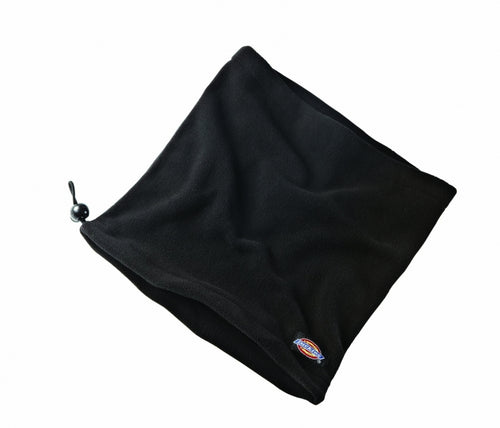 Dickies TH8000 Winter Neck Gaiter