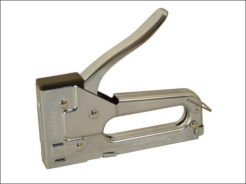 Stanley TR45  Light Duty Staple Gun