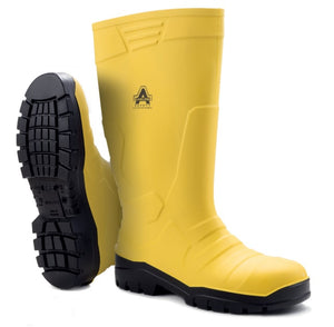Amblers Safety AS1007 Safety Wellingtons