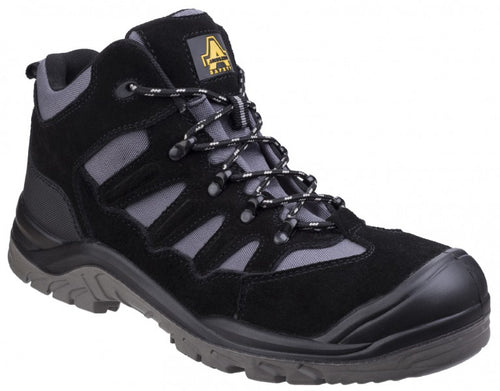 Amblers Safety AS251 Revidge Safety Boot
