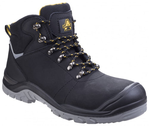 Amblers Safety AS252 Delamere Safety Boot