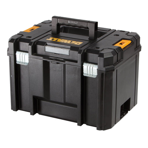 DeWalt DWST1-71195 T-Stak VI Deep Kit Box