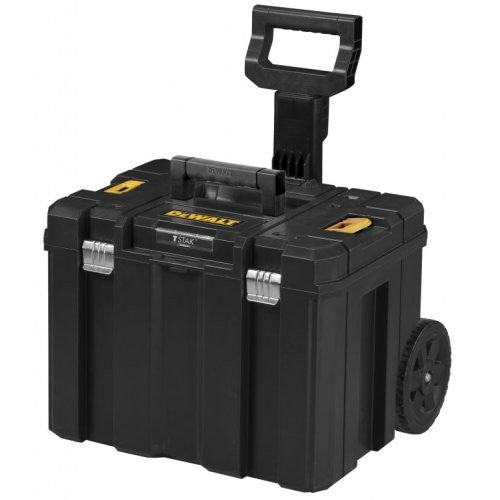 Dewalt DWST1-75799 TSTAK Mobile Storage Box