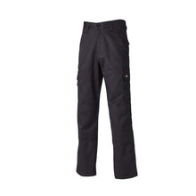 Load image into Gallery viewer, Dickies ED24/7 Everyday Trouser - Regular
