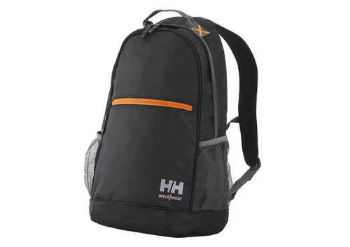 Helly Hansen 79562 Back Pack 30L