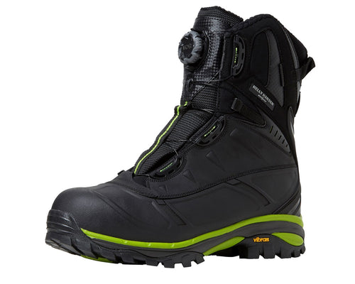 Helly Hansen 78317 Magni Boa Winterboot