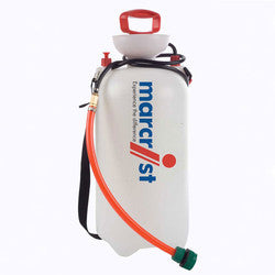 Marcrist 3L Professional Water Bottle