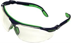 Festool 500119 Safety Goggles