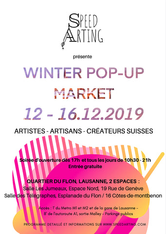 speedarting winter pop-up lausanne _narosib christmas popup